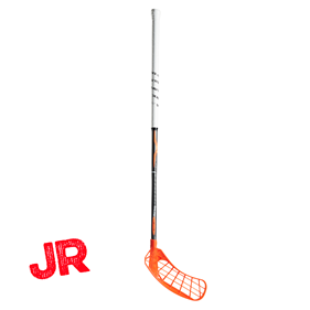 SALMING Q2 KZ TC 5° RS YOUTH 35 82CM LEFT