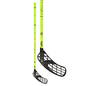 SALMING Q5 CARBONX 2.0 29 100CM LEFT