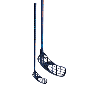 SALMING Q5 POWERLITE 29 100CM LEFT