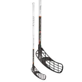 SALMING Q5 TOURLITE TOUCH 27 100CM LEFT