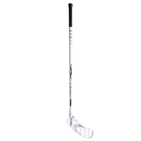 SALMING Q5 X-SHAFT KZ TC 3¡ 29 100CM RIGHT