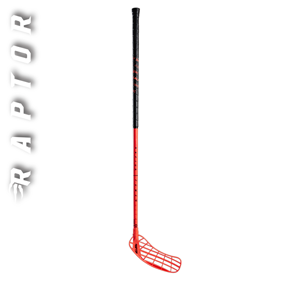 SALMING RAPTOR POWERLITE WEDT 27 100CM LEFT