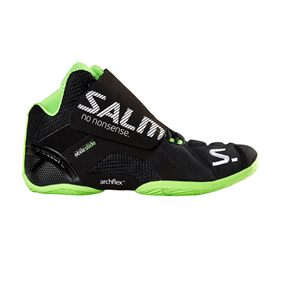 SALMING SLIDE 4 GOALIE SHOE EUR 38 - 24 CM