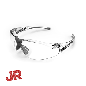 SALMING SPLIT VISION EYEWEAR JR