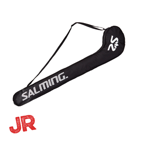 SALMING TOUR STICKBAG BLACK JR