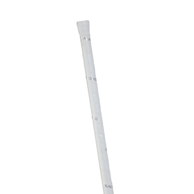 SALMING ULTIMATE GRIP WHITE