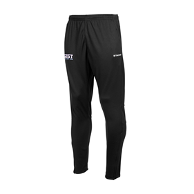 STANNO CENTRO FITTED PANTS BLACK L