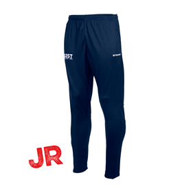 STANNO CENTRO FITTED PANTS NAVY JR 128 CL