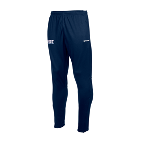 STANNO CENTRO FITTED PANTS NAVY L