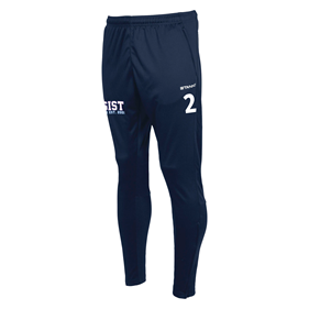STANNO FIELD PANTS NAVY L