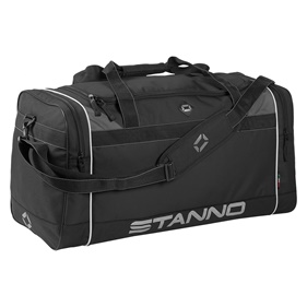 STANNO LERIDA BAG BLACK