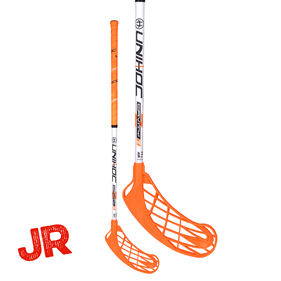 UNIHOC CAVITY Z 32 JR 80CM RIGHT