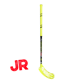 UNIHOC CAVITY Z 32 80CM LEFT