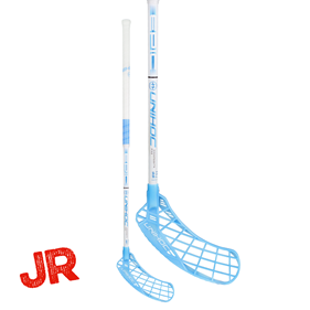 UNIHOC EPIC COMPOSITE 32 JR 80CM RIGHT