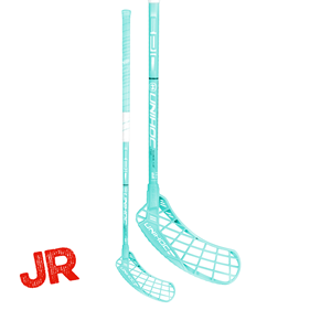 UNIHOC EPIC CURVE 1.0° 32 JR 87CM LEFT