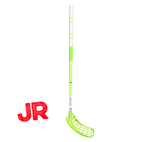 UNIHOC EPIC CURVE 1.0º 32 87CM RIGHT