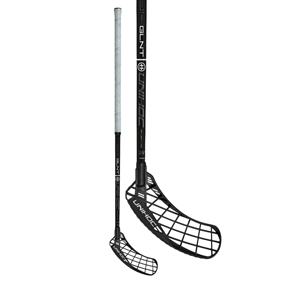 UNIHOC EPIC GLNT TOP LIGHT II 26 104CM LEFT