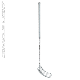 UNIHOC EPIC MIRACLE LIGHT 26 100CM LEFT
