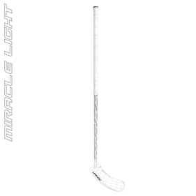 UNIHOC EPIC MIRACLE LIGHT 29 96CM LEFT