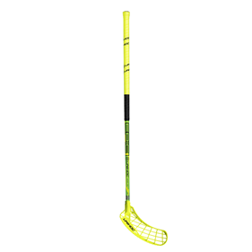 UNIHOC EPIC STL 26 96CM RIGHT