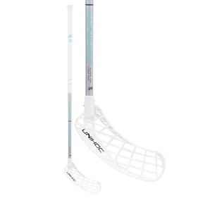 UNIHOC EPIC STL 29 96CM RIGHT