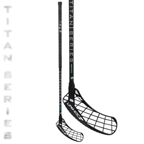 UNIHOC EPIC TITAN PP MIRACLE LIGHT 26 100CM LEFT
