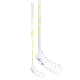 UNIHOC EPIC TOP LIGHT II 26 100CM LEFT