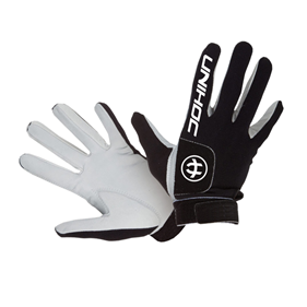 UNIHOC GOALIE GLOVES PRO L/XL