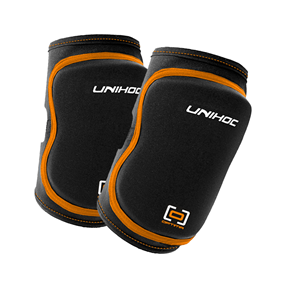 UNIHOC KNEEPAD OPTIMA SENIOR