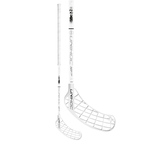 UNIHOC PLAYER+ RE7 STL 27 100CM LEFT
