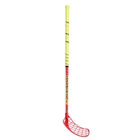UNIHOC REPLAYER 29 100CM RIGHT