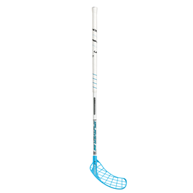 UNIHOC REPLAYER CURVE 1.0º STL 26 96CM RIGHT