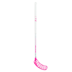 UNIHOC REPLAYER CURVE 1.0º STL 29 100CM LEFT
