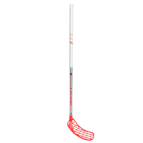 UNIHOC REPLAYER STL 29 100CM LEFT