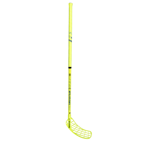 UNIHOC REPLAYER TOP LIGHT 26 100CM LEFT