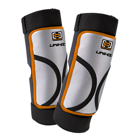 UNIHOC SHINGUARD OPTIMA SENIOR