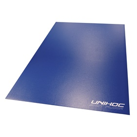 UNIHOC SHOT FLOOR