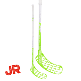 UNIHOC SONIC CURVE 1.5° 35 JR 80CM RIGHT