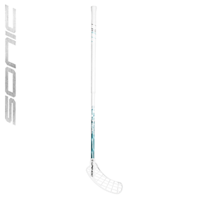 UNIHOC SONIC MIRACLE LIGHT 26 100CM LEFT