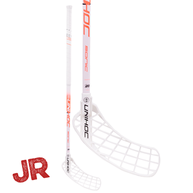 UNIHOC SONIC TOP LIGHT 30 JR 87CM LEFT