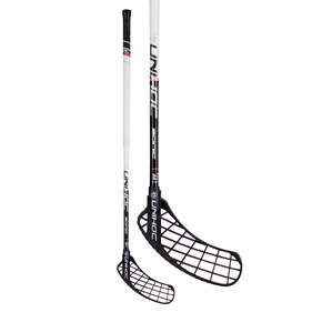 UNIHOC SONIC TOP LIGHT II 26 96CM RIGHT