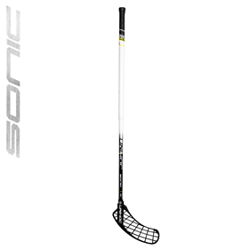 UNIHOC SONIC TOP LIGHT II 28 92CM LEFT