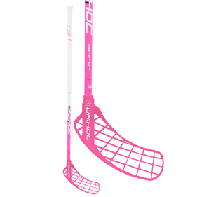 UNIHOC SONIC TOP LIGHT II 29 92CM RIGHT