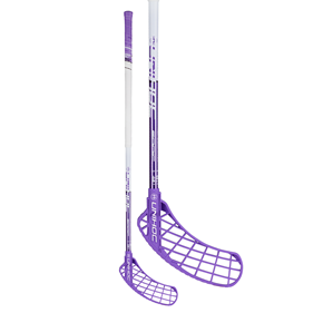 UNIHOC SONIC TOP LIGHT II 29 18-19 96CM RIGHT