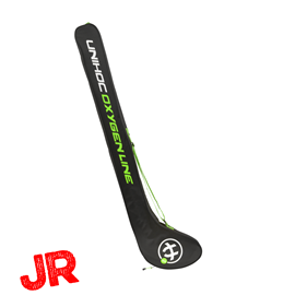 UNIHOC STICK COVER JR OXYGEN LINE
