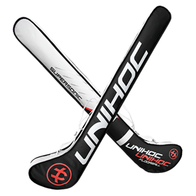 UNIHOC STICK COVER SUPERSONIC