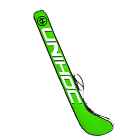 UNIHOC STICK COVER ULTRA