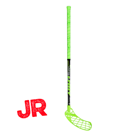 UNIHOC UNITY 32 87CM RIGHT