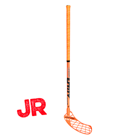 UNIHOC UNITY CURVE 1.5¼ 35 87CM RIGHT