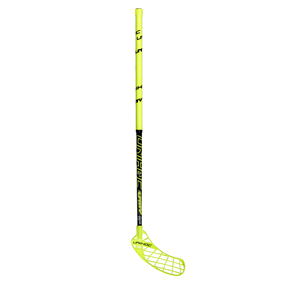 UNIHOC UNITY FEATHER LIGHT 26 96CM LEFT